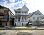 2759 West Avenue, Ocean City image