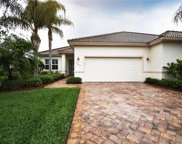 11212 Suffield ST, Fort Myers image