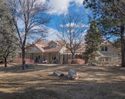 7010 South Polo Ridge Drive, Littleton image
