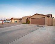 5949 W Encanto Boulevard, Phoenix image
