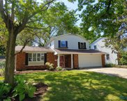 512 Orchard View, Maumee image