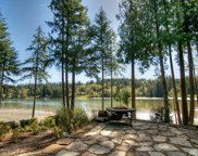 7400 Gallagher Cove Rd NW, Olympia image