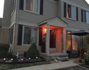 44582 Connecticut Ct, Clinton Township image