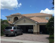 2800 Boat Cove Circle, Kissimmee image