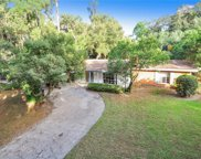 5209 Haverill Drive, Orlando image