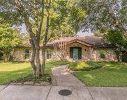 8711 Bacardi Drive, Dallas image