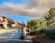 7831 Kings Cove Court, Las Vegas image