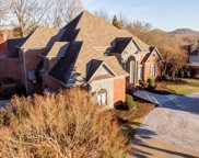 508 Lake Valley Ct, Franklin image