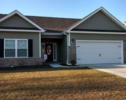 121 Yeomans Drive, Conway image