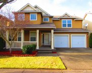 7073 Inlay St SE, Lacey image