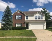 1659 Juniper  Lane, Greenwood image