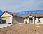348 COPELAND Court, North Las Vegas image