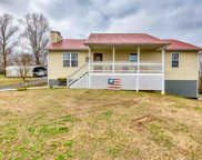 9842 Vonore Road, Loudon image