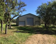 1010 Martin Rd, Dripping Springs image