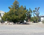 30065 N Catalina Drive, Meadview image