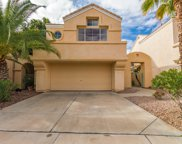 16026 S 11th Place, Phoenix image