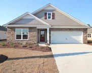 5688 Lombardia Circle, Myrtle Beach image