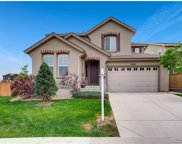 10750 Huntwick Street, Highlands Ranch image