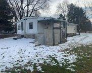 6058 Adams, East Allen Township image