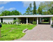 8743 Crest Ln, Fort Myers image