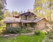 16428 80th Ave NW, Stanwood image