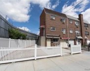 94-15 97th  Street, Ozone Park image