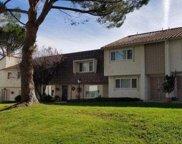 244  Green Heath Place, Thousand Oaks image