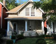 2205 Blendon, St Louis image