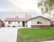 8033 Willis, Bakersfield image