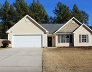 808 Alexis Way, Winder image