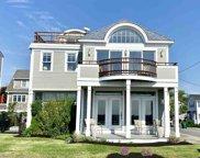 867 Ocean Boulevard, Hampton image