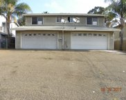 1227 Helix St, Spring Valley image