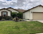 1626 Valley Meadows Drive, Olivehurst image