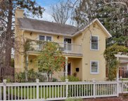 545 Sierra Ave, Mountain View image