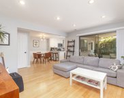1147 Woodlake Dr, Cardiff-by-the-Sea image