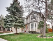 10624 Cottoneaster Way, Parker image