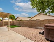 4523 W Holly Berry, Tucson image