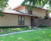 220 Red Oak Dr M, Sunnyvale image