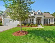 30 Groveview Avenue, Bluffton image