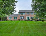 4628 Oakwood, Lower Nazareth Township image