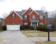 1113 Red Wolf Ln, Dacula image