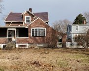 69 Pleasantview Ave, Weymouth image