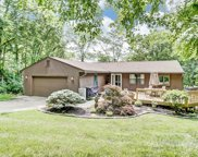 10791 Wyscarver  Road, Evendale image