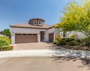 4647 N 29th Street, Phoenix image