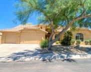 9158 E Topeka Drive, Scottsdale image
