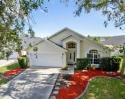 4529 Raintree Ridge Road, Orlando image