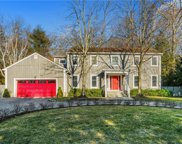 7 Baltusrol  Drive, Purchase image
