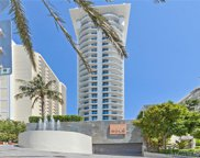 17315 Collins Ave Unit #1004, Sunny Isles Beach image