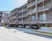 212 N 2nd Ave. Unit 361, North Myrtle Beach image