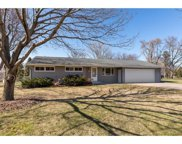 3849 Bellaire Avenue, White Bear Lake image